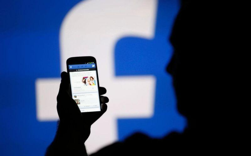 Százmilliók jelszavát látták a Facebook alkalmazottai