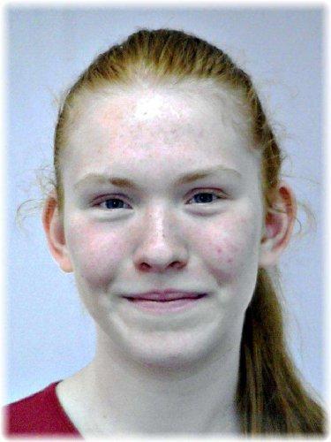 Eltűnt egy 18 éves lány budapesti iskolájából