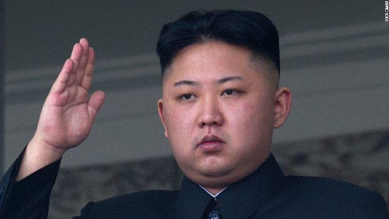 Soha nem látott rakétákat lőtt ki Észak-Korea