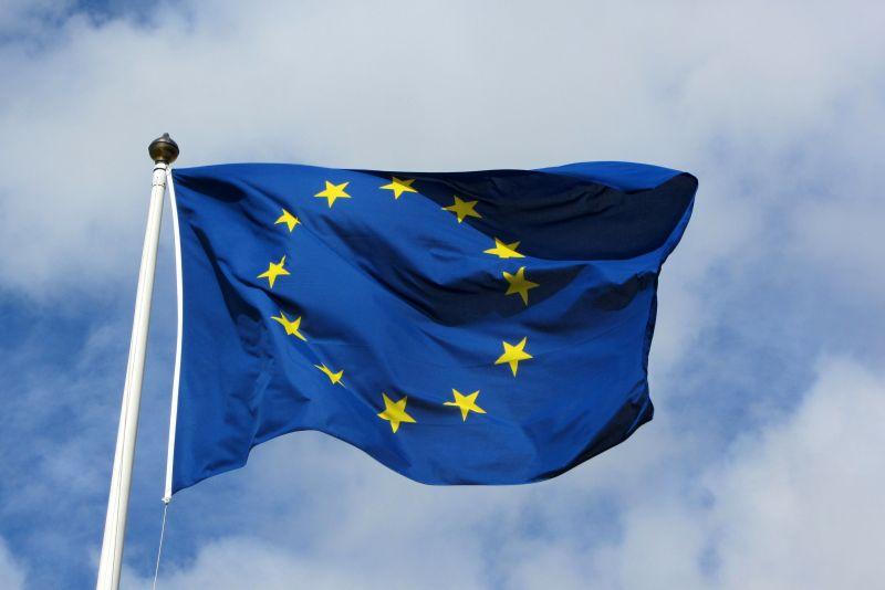 Korrupciógyanúért rágott be ránk az EU, nem Gyurcsányék miatt