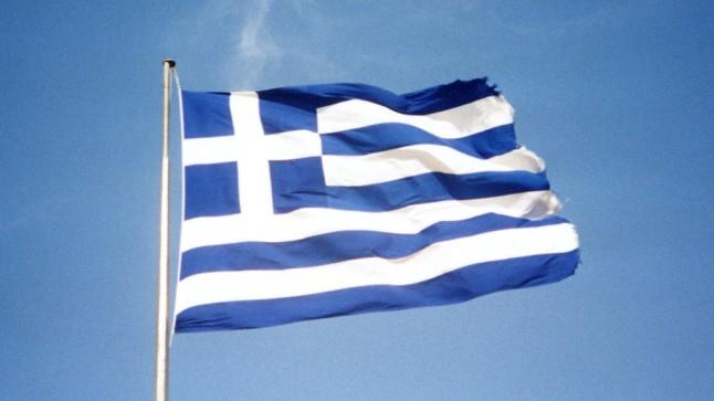 Egy hónapon belül becsődölhetnek a görögök