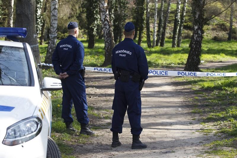 Megöltek egy középiskolás lányt Zalaegerszegen