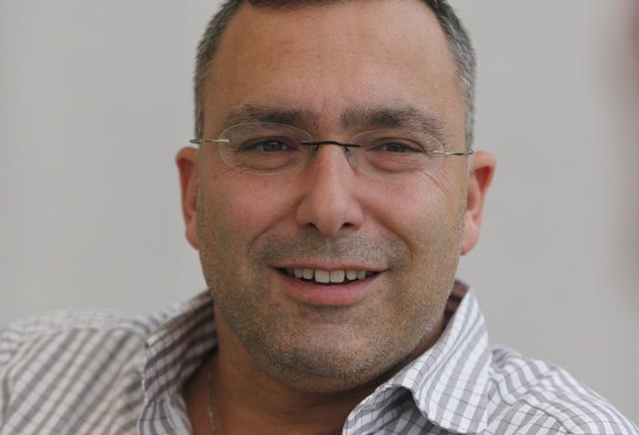 Sváby András nem kímélte a fideszes politikusok lemelegezőjét