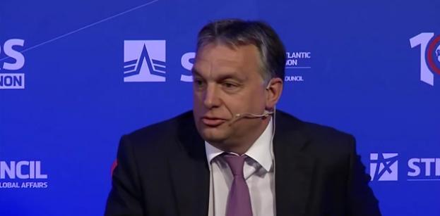 Spiegel: Orbán törvénykezése a nácikéra hajaz