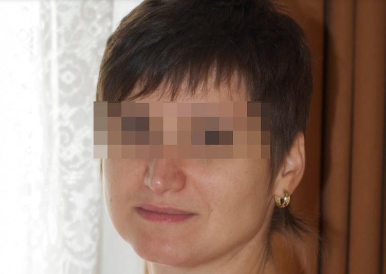 Kinek a holttestét találták meg a Fertő tóban? VV Fanni után más név is felmerült
