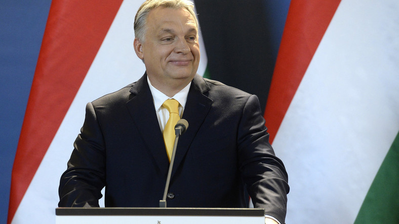 Itt az új Orbán-kormány várható névsora, több helyen változtat a miniszterelnök
