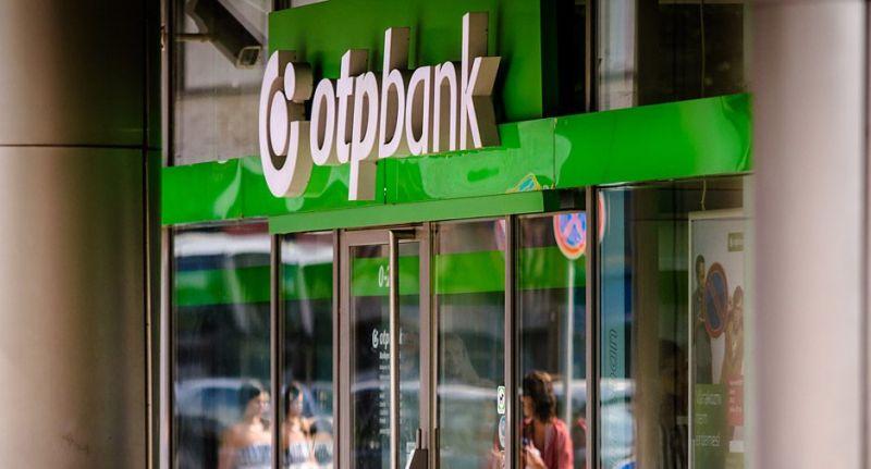 Az OTP nem veszi meg a román bankot
