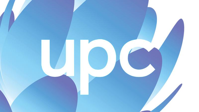 Súlyos jogsértésekért 48 milliós bírságot kapott a UPC