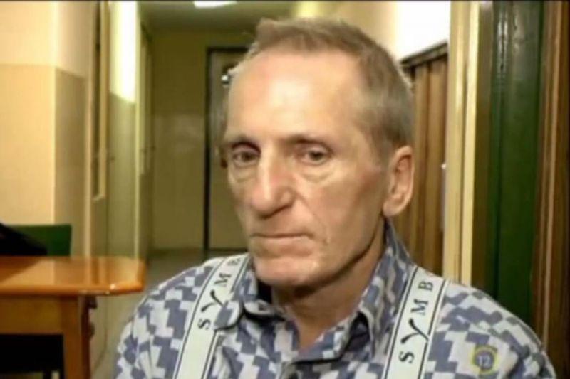 Nem helyezik szabadlábra Bene Lászlót, a hírhedt skálás gyilkost