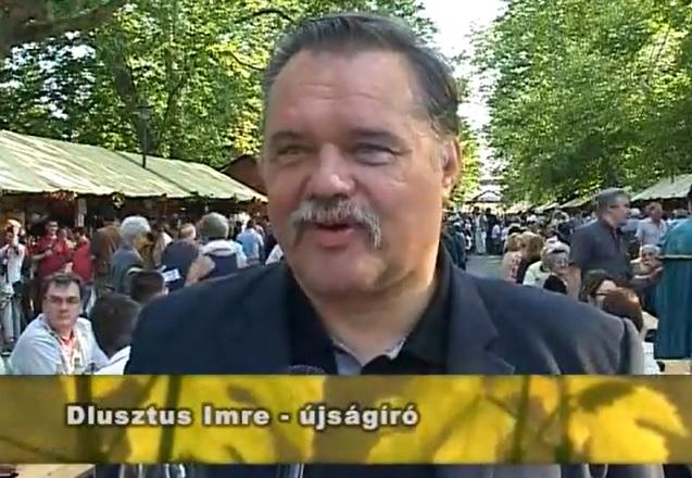 Őrizetbe vették a 90-es évek ismert magyar labdarúgó-vezetőjét