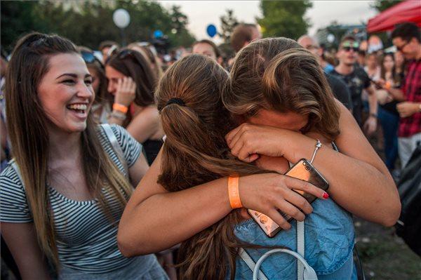 Közel tízezer új hallgató kezdheti meg tanulmányait az ELTE-n