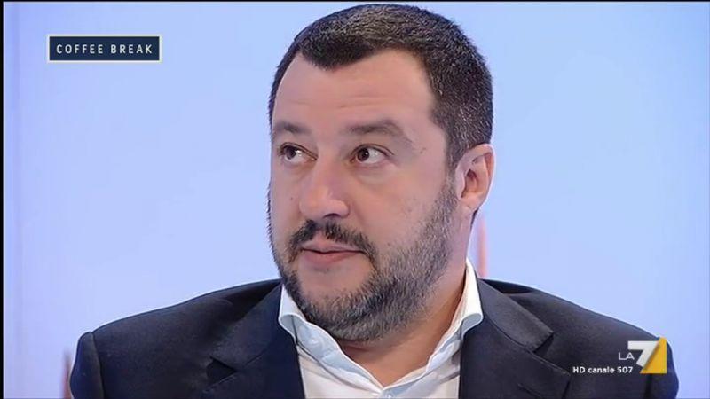 Az olasz belügyminiszter sajnálja, hogy nem toloncolhatja ki az országában élő romákat