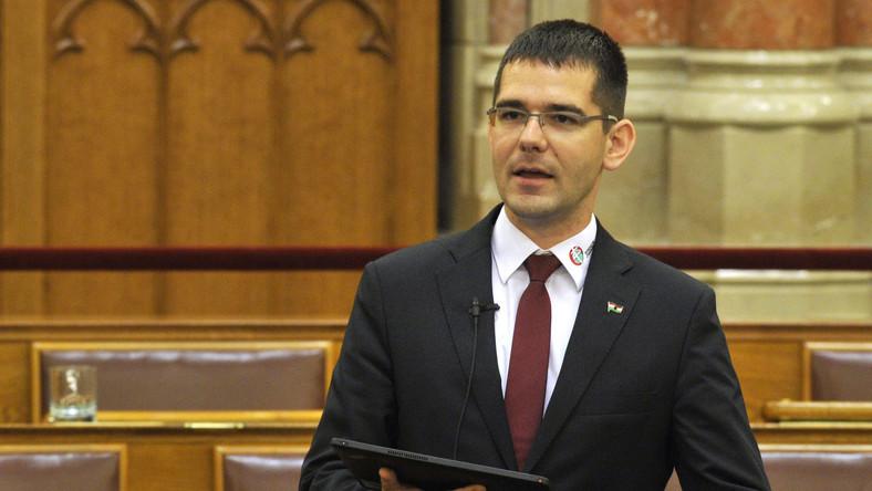"""""""A Jobbiknak nincs jövője"""" – Novák Előd és más párttagok is a kilépés mellett döntöttek"""