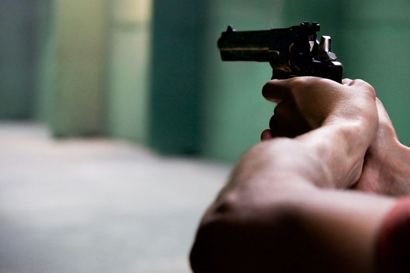 Újabb iskolai lövöldözés volt az Egyesült Államokban