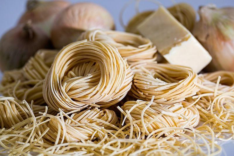 Gluténmentes élelmiszereken talált jelölési hibákat a Nébih