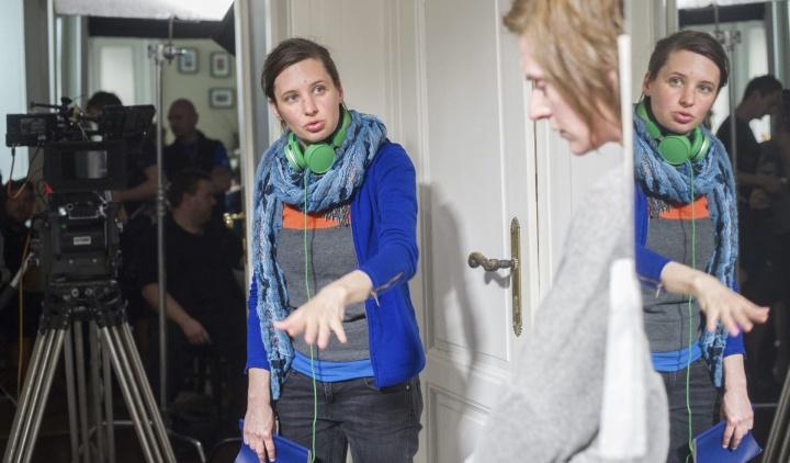 A magyar versenyfilm nyerte a kritikusok különdíját Cannes-ban