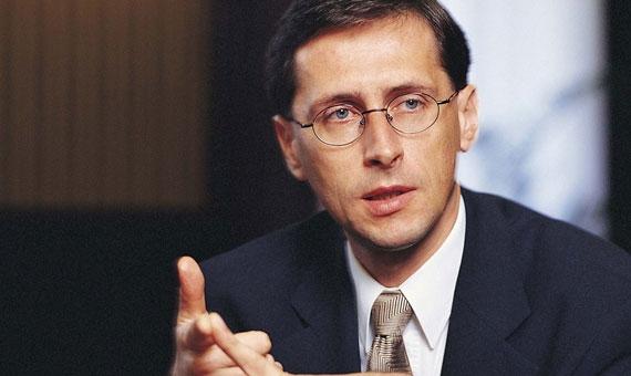 Varga Mihály: a gazdasági növekedés erősítése a gazdaságpolitika fő célja