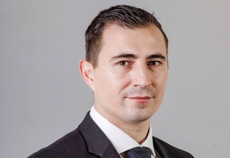 """Csepeli polgármester: """"Egy település akkor lehet sikeres, ha jó együttműködést alakít ki a kormányzattal"""""""