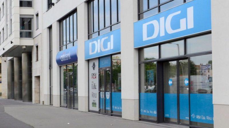 Kikerül az RTL Klub a Digi online kínálatából