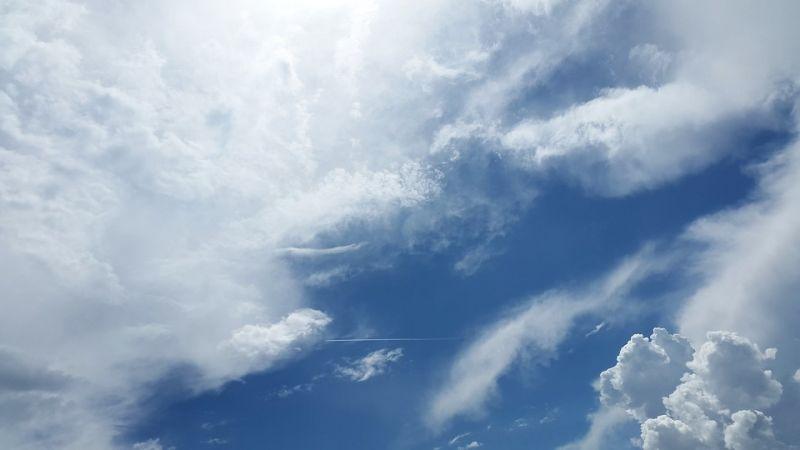 Nagyot fordul az időjárás a következő napokban