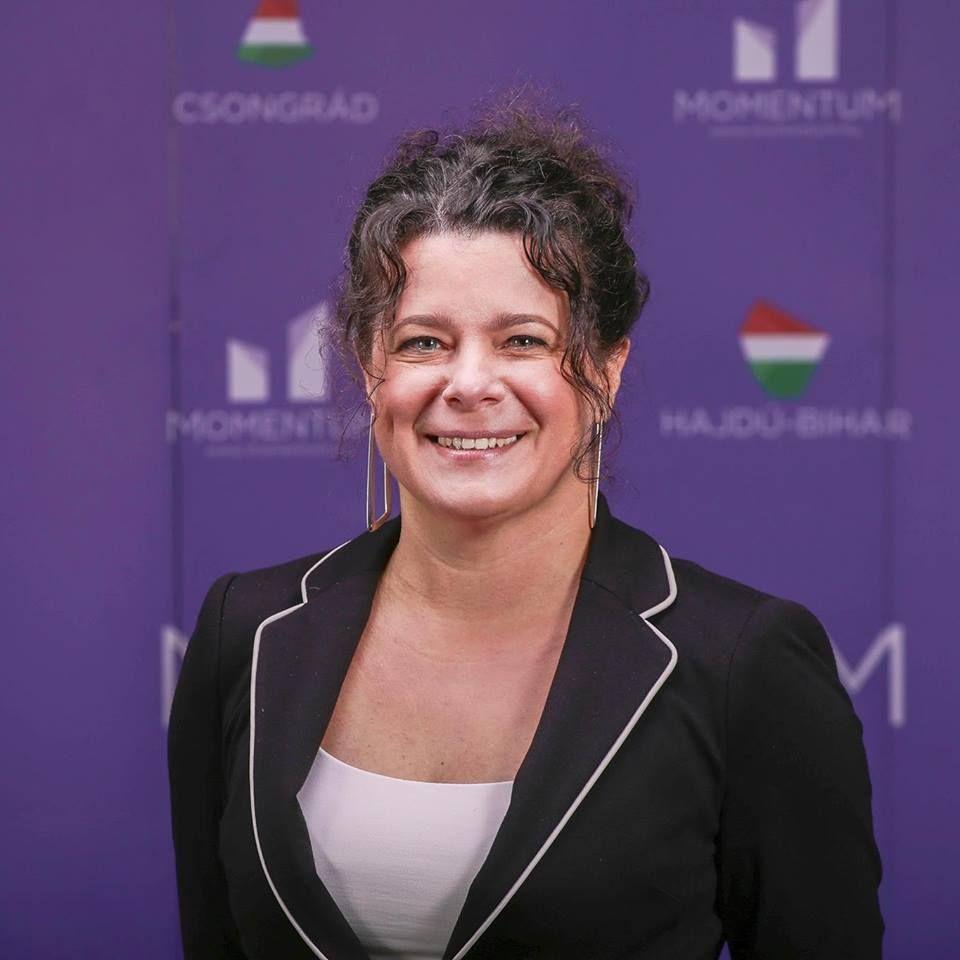Összefogott az ellenzék Sopronban is, megvan a közös polgármesterjelölt