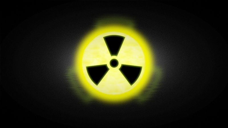 Nem találtak sugárzásszint-emelkedést az arhangelszki orvosoknál