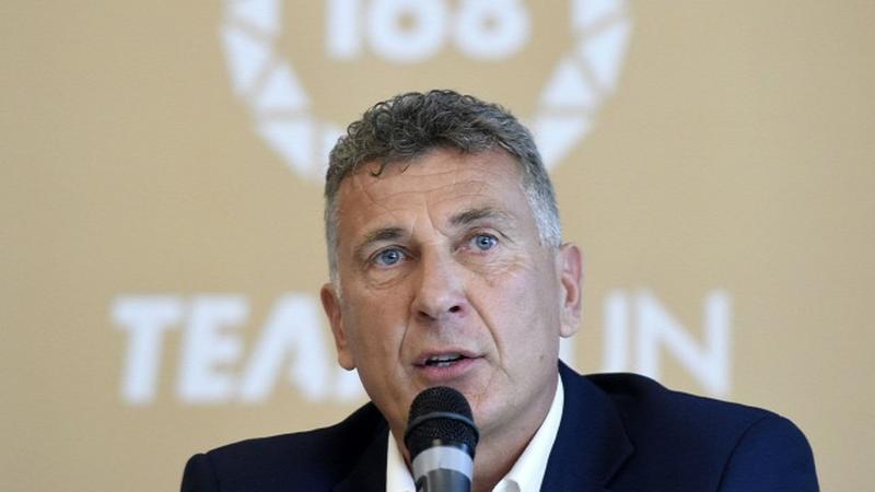 Megtiltották a kétszeres olimpiai bajnok magyar vívónak, hogy Áderral együtt adja át az érmeket a budapesti vb-n