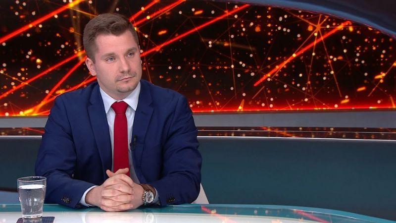 A köztévé elemzője szerint Orbán-ellenességgel nem lehet választást nyerni