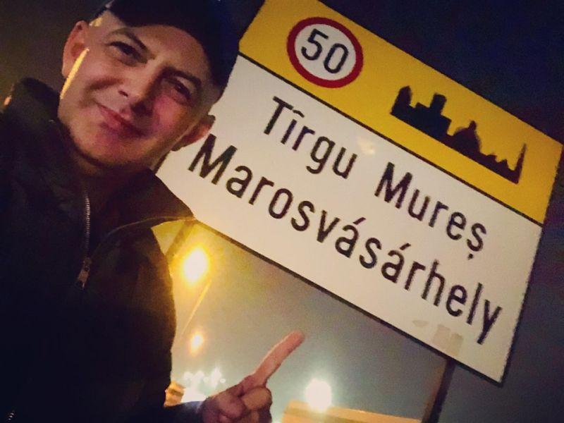 Vujity Tvrtko hatására több település nevét átírja a MÁV a menetrendben