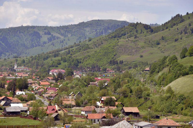 Veszélyes migránsok érkeznek Szlovákiából és Erdélyből