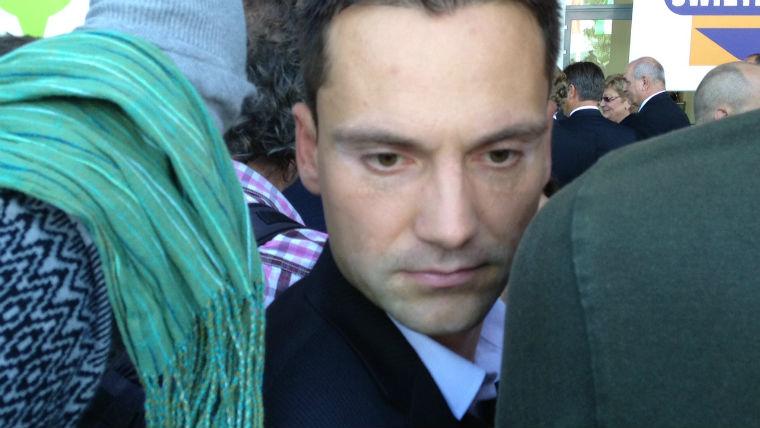 Nem engedték Orbán közelébe az RTL Klubot