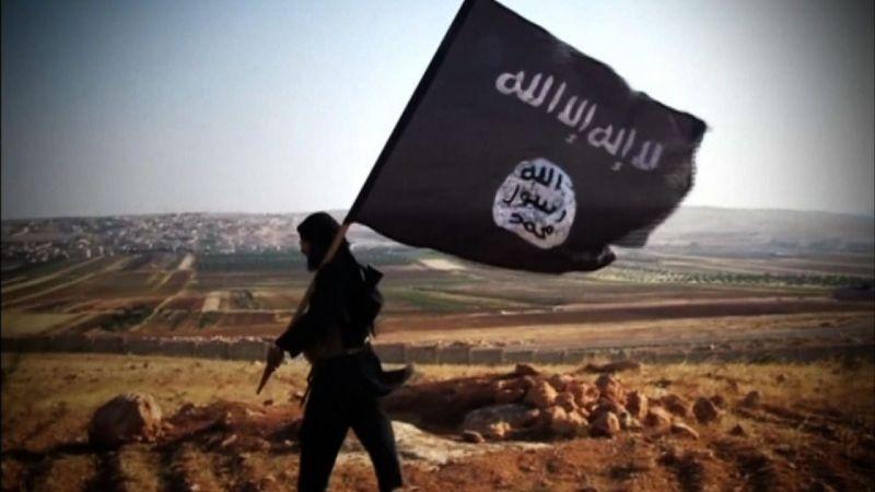 Bomlik az Iszlám Állam? Megszólalt egy volt harcosuk