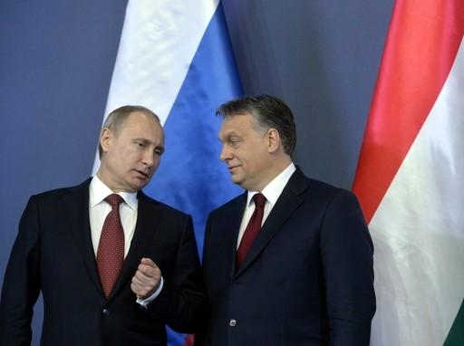 Orbán lecsúszott a képzeletbeli korrupt-dobogóról
