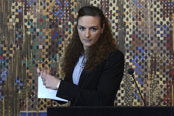 Kellemetlen részletek derültek ki a Hosszú Katinka-ügyről