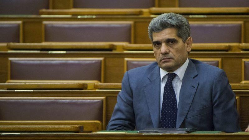 Országos Roma Önkormányzat: a Jobbik keménységet kér
