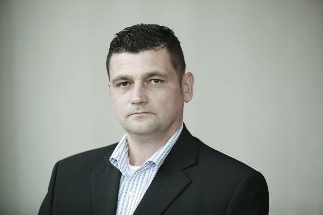 Eltűnt egy MSZP-s politikus