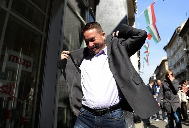 Ujhelyi: előrehozott választásra készül a Fidesz