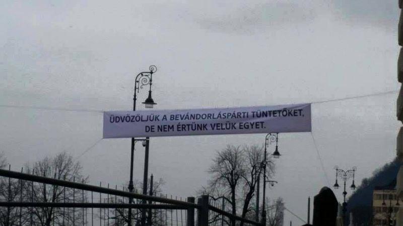 A Fidesz ennél cinikusabban nem tudott volna üzenni a tüntetőknek