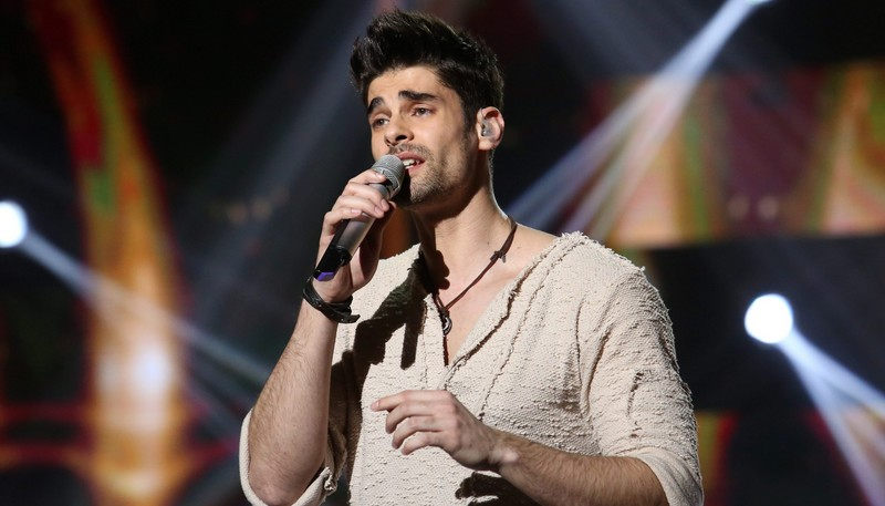 Freddie nyerte A Dalt, ő képviseli Magyarországot az Eurovíziós Dalfesztiválon