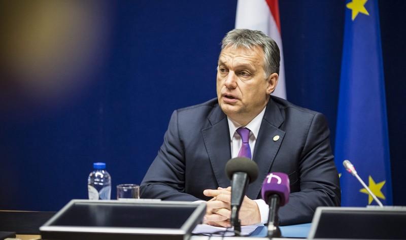 Orbán: Elértük a kitűzött célokat