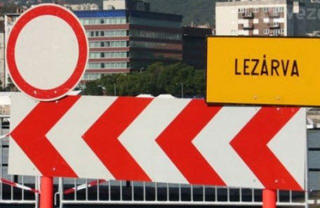 Totál káosz lesz a budapesti közlekedés az ünnep miatt