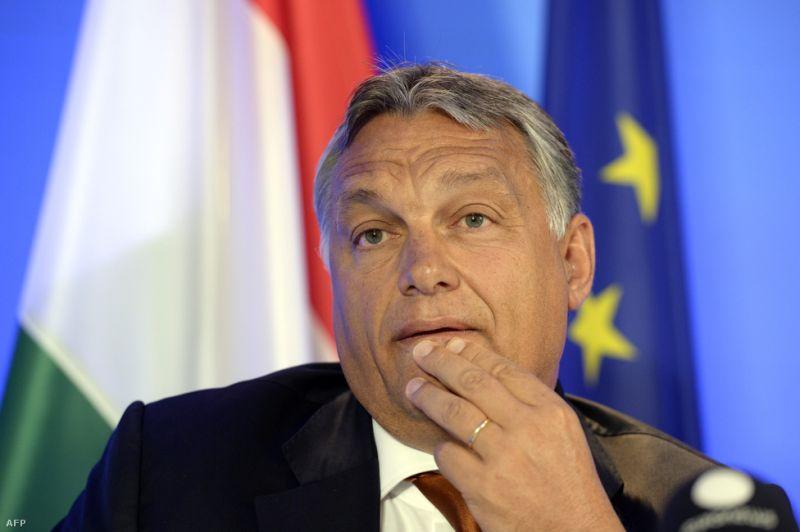 DK: Orbán azonnal vonja vissza az Unió-ellenes őszi népszavazást!
