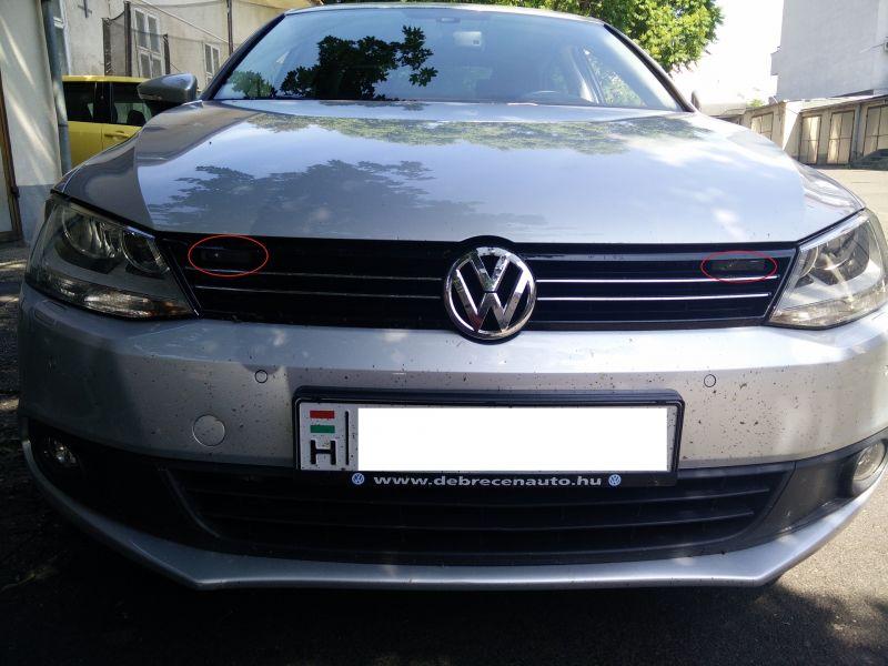 Fotó: Lézerblokkolós autókkal közlekednek fideszes politikusok