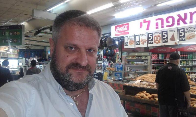 Dániel Péter szerint szégyen magyarnak lenni