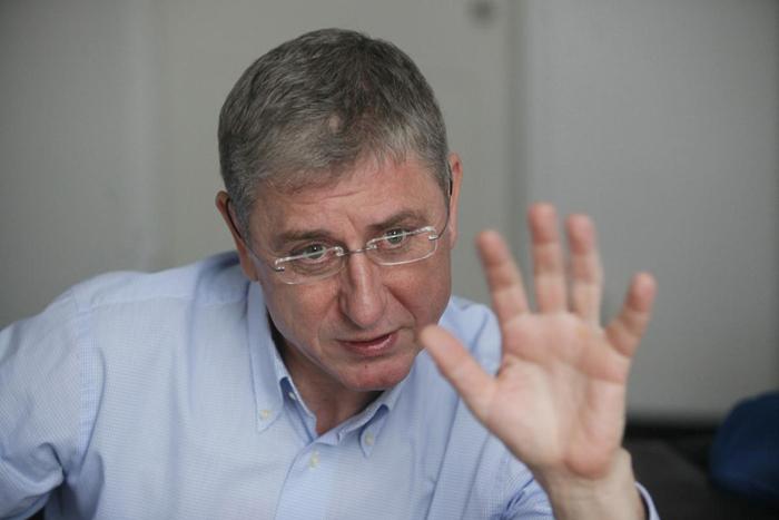 KDNP: Gyurcsány Ferenc Brüsszel magyar hangja