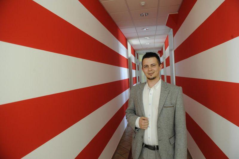 Rágalmazási pert vesztett a Jobbik-alelnök egy fideszessel szemben