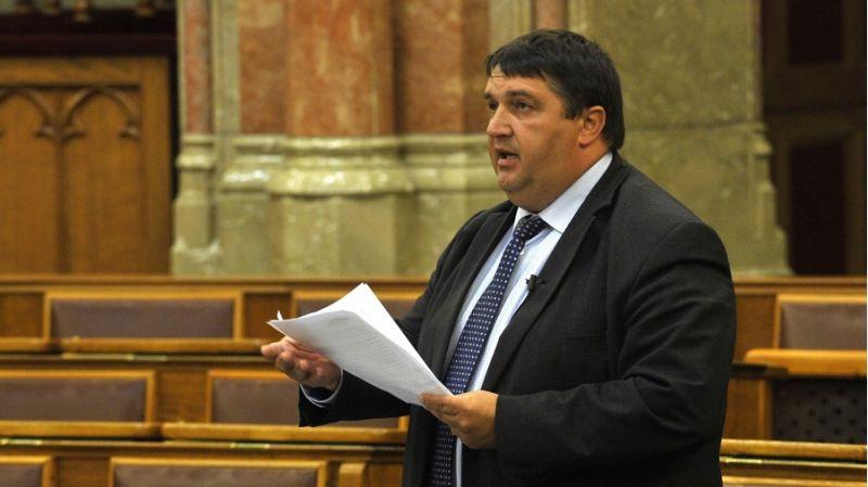 Több tízmilliós állami támogatásokat titkolt el a fideszes képviselő