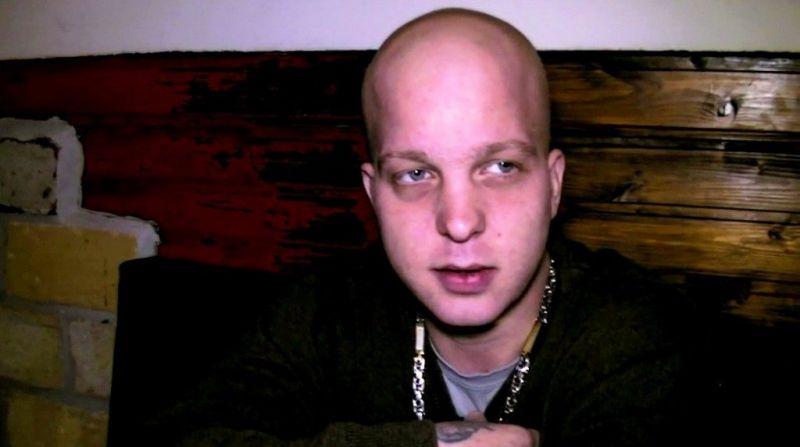 27 évesen meghalt a magyar rapper