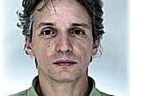 Ezt a román férfit keresik a nyíregyházi gyilkosság miatt – fotó