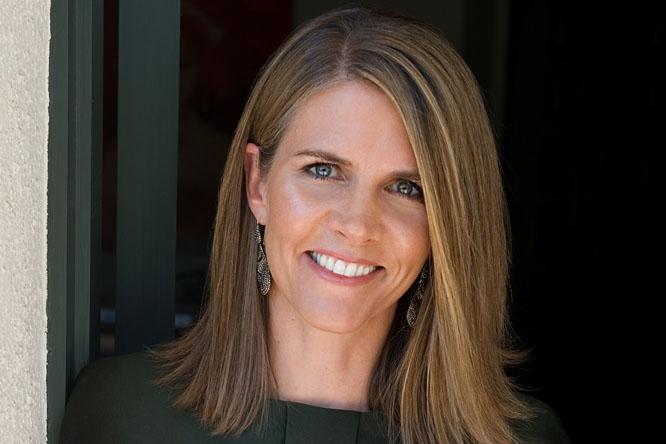 Távozik Magyarországról Colleen Bell amerikai nagykövet
